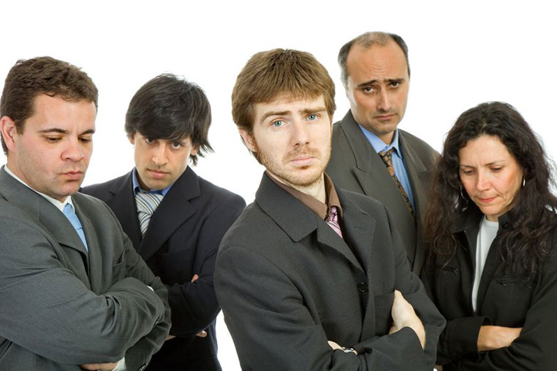 5 managers resisting seo