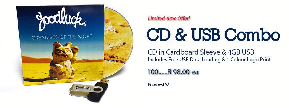 CD-USB-Combo2