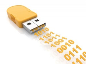 Yellow-usb-with-info