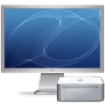 cinema-display-mac-mini-icon_0
