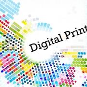 digital-print-service
