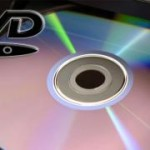 dvd-authoring