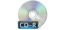 full-size-cd-r