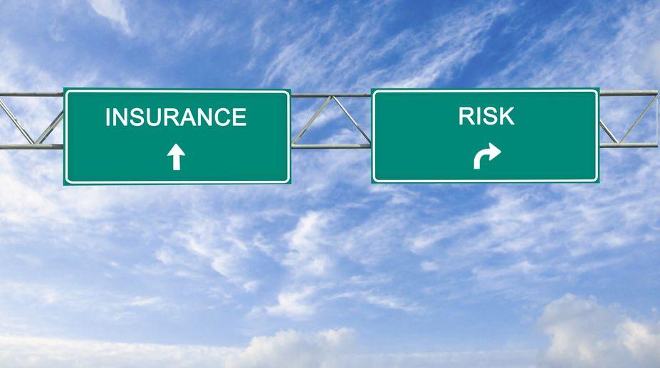 insurance seo