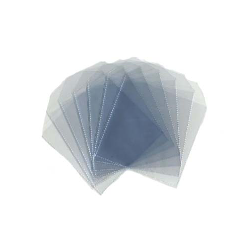 plastic-sleeve